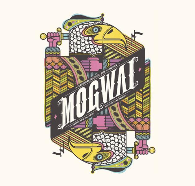 affiche_musique_mogwai