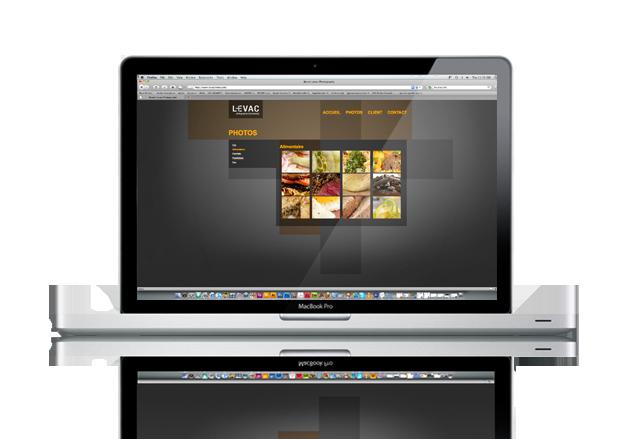 benoitlevac_siteweb