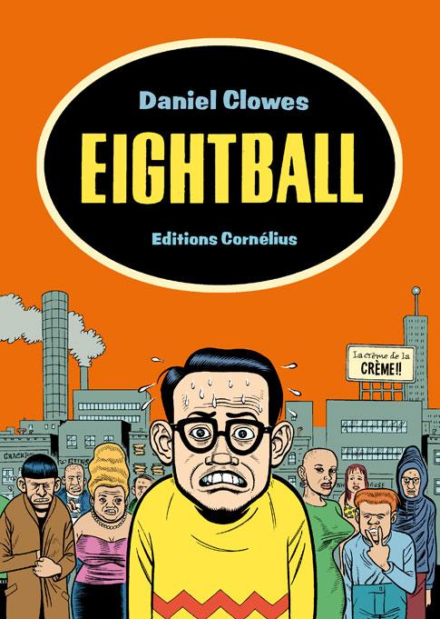 eightball_chd