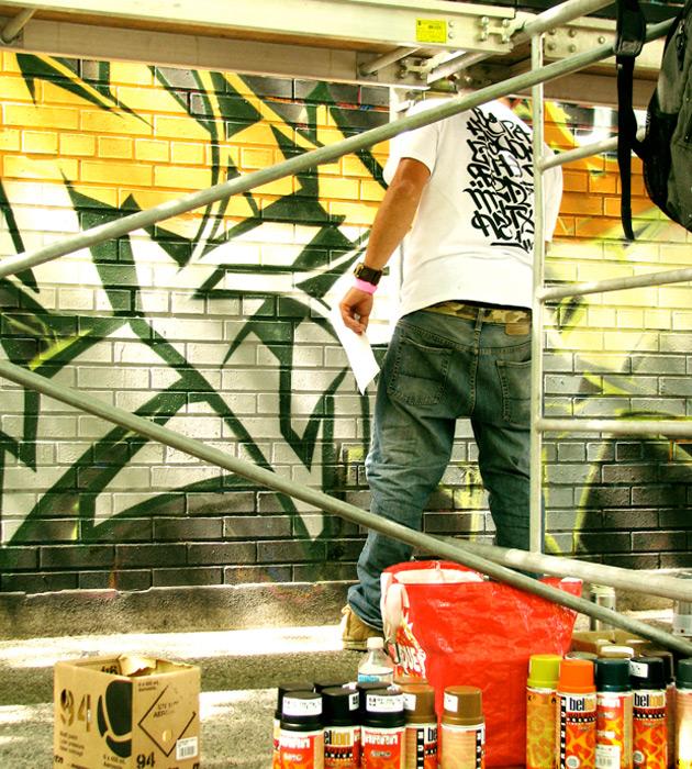 graffiti_ca-crew_montreal