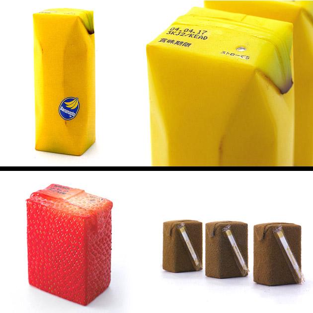 naoto_fukasawa_packaging