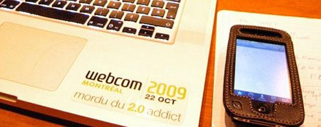 webcom2009-DianeBourque
