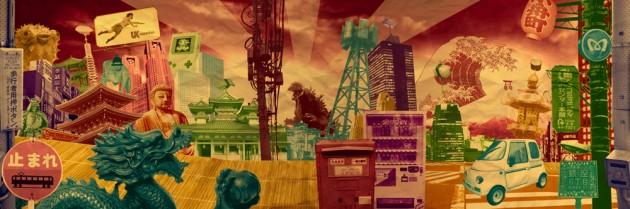UK-tokyo-animation