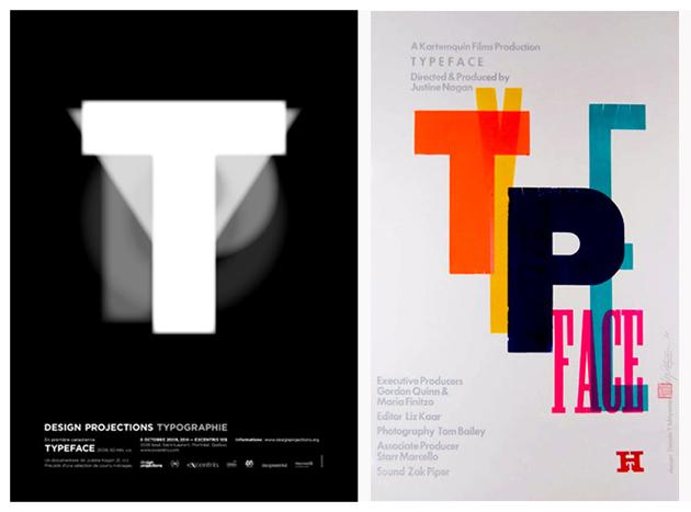 affiches_designprojection