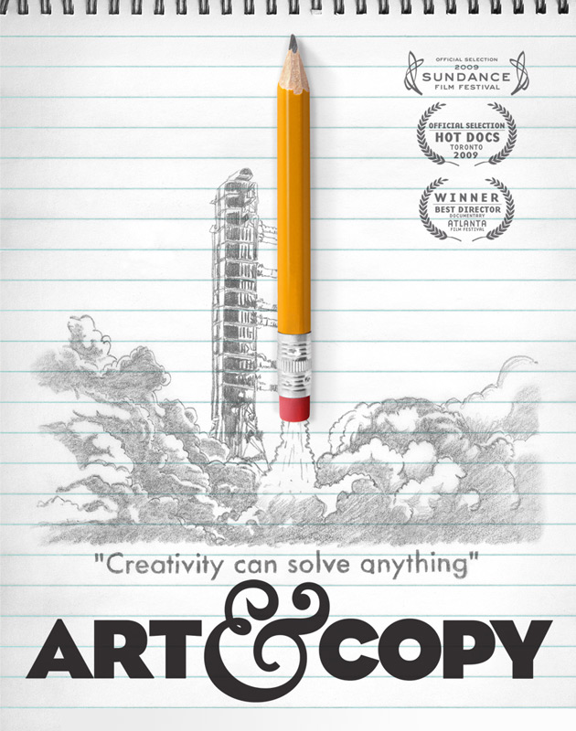 art_and_copy-movie-poster